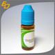 Elektromos cigi RY4 PG