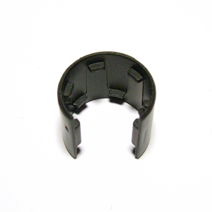 Picture of eGo button cover