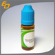 Picture of Menthol VG