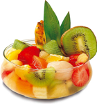 Picture for category FlavourArt Fruit Flower Flavors