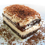 Picture of Tiramisu PG