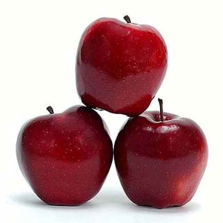 Picture of Apple VG