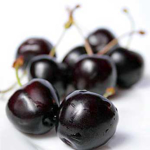 Picture of Black Cherry VG