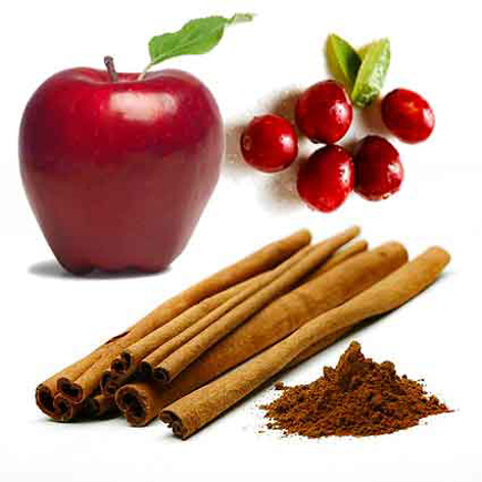 Picture of Apple Mix VG