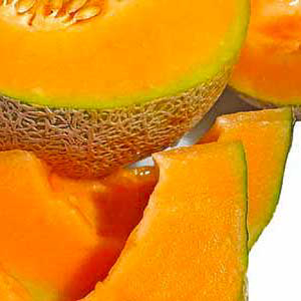 Picture of Melon VG