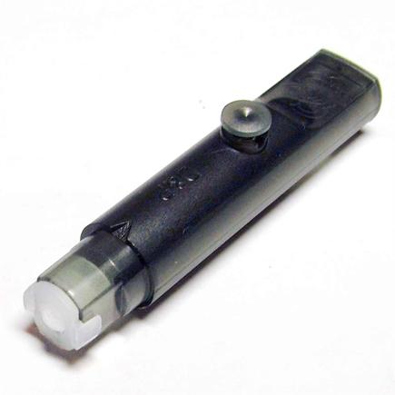 Elektromos cigi 510 PumpCart