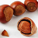 Picture of Hazelnut VG