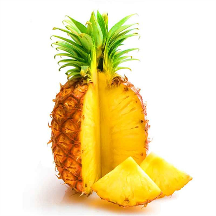 Picture of Pineapple PG