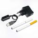 Elektromos cigi Joy 510 integrált készlet