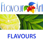 Picture for category FlavourArt Flavors