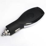Elektromos cigaretta Autós USB tápegység 2100mA