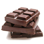 Picture of Chocolate VG