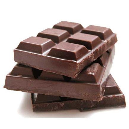 Elektromos cigi Csokoládé VG
