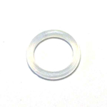 Picture of Vision CE5 mouthpiece seal ring