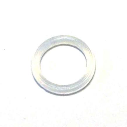 Elektromos cigi Helix/CE5 Szipka tömítés