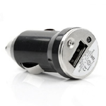Picture of USB Car Charger Mini