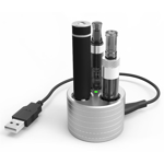 Picture of eGo Desktop Charger