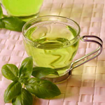 Picture of Green Tea VG