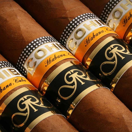 Picture of Cohiba PG