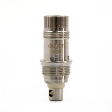 Elektromos cigi Aspire NAUTILUS BVC fűtőbetét 1.8 Ohm*