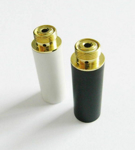 Picture for category 510 Atomizers