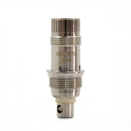 Picture of Aspire BVC coil 1.6 Ohm
