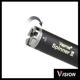 Elektromos cigi Vision Spinner II akkumulátorok 1600mAh*
