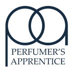 Picture for category Perfumer's Apprentice