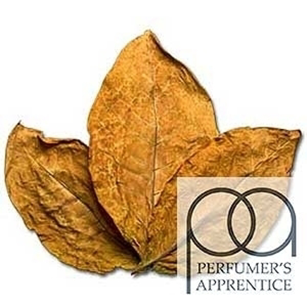 Picture of TPA Red Oak Tobacco Flavor 10ml