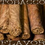Elektromos cigaretta FlavorWest Dohány aroma 10 ml