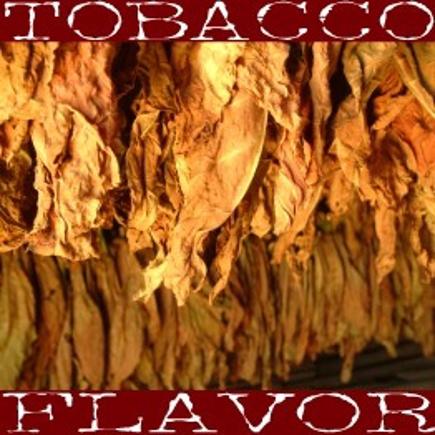 Elektromos cigi FlavorWest Oriental Dohány aroma 10 ml
