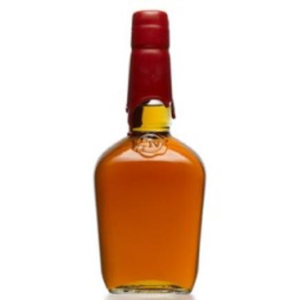 Elektromos cigi FlavorWest Bourbon aroma 10 ml