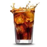 Elektromos cigaretta FlavorWest Cola aroma 10 ml