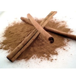 Picture of FlavorWest Cinnamon Flavor 10ml