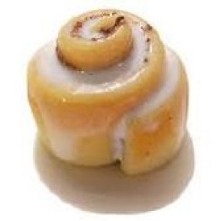 Picture of FlavorWest Cinnamon Roll Flavor 10ml