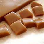 Picture of FlavorWest Caramel Candy Flavor 10ml