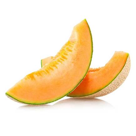 Picture of FlavorWest Melon Cantaloupe Flavor 10ml