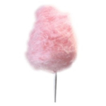 Picture of FlavorWest Cotton Candy Flavor 10ml