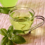 Picture of FlavorWest Green Tea Flavor 10ml