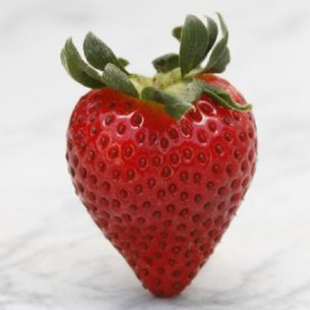 Picture of FlavorWest Strawberry Flavor 10ml