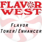 Picture of FlavorWest Flavor Toner/Enhancer 10 ml