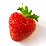 Picture of FlavourArt Strawberry Flavor 10ml