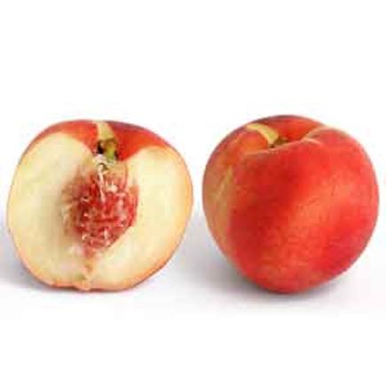 Picture of FlavourArt Peach White Flavor 10ml