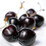 Picture of Flavourart Black Cherry Flavor 10ml