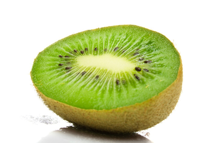 Picture of FlavourArt Kiwi Flavor 10ml