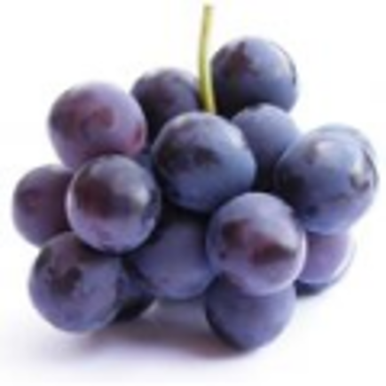 Elektromos cigi FlavourArt Konkord szőlő aroma 10 ml