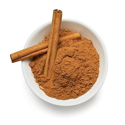 Picture of FlavourArt Cinnamon Ceylon Flavor 10ml