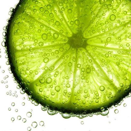 Elektromos cigi FlavourArt Lime aroma 10 ml