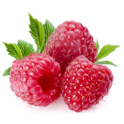 Picture of FlavourArt Raspberry Flavor 10 ml