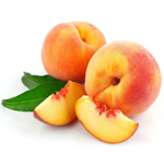 Picture of FlavourArt Peach Flavor 10 ml